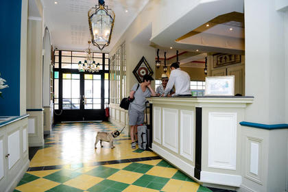 All Advices with the Hotel Villa-Lamartine Team - Your Charming 3 star Hotel in Arcachon