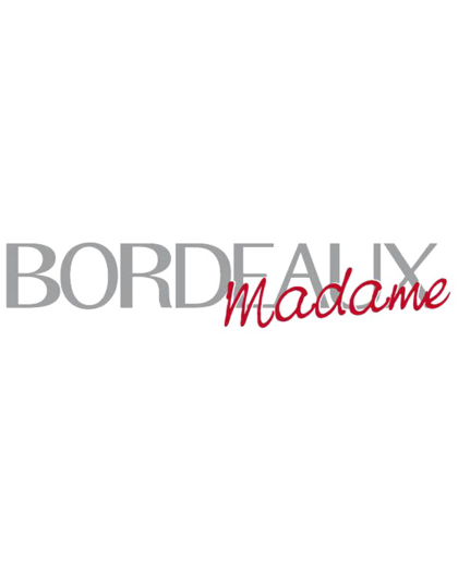 Bordeaux Madame