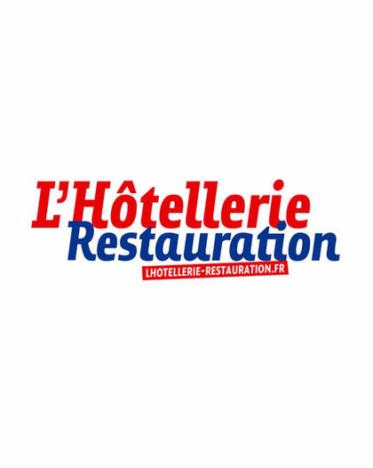 Hotellerie et Restauration