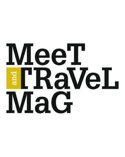 Meet and Travel
